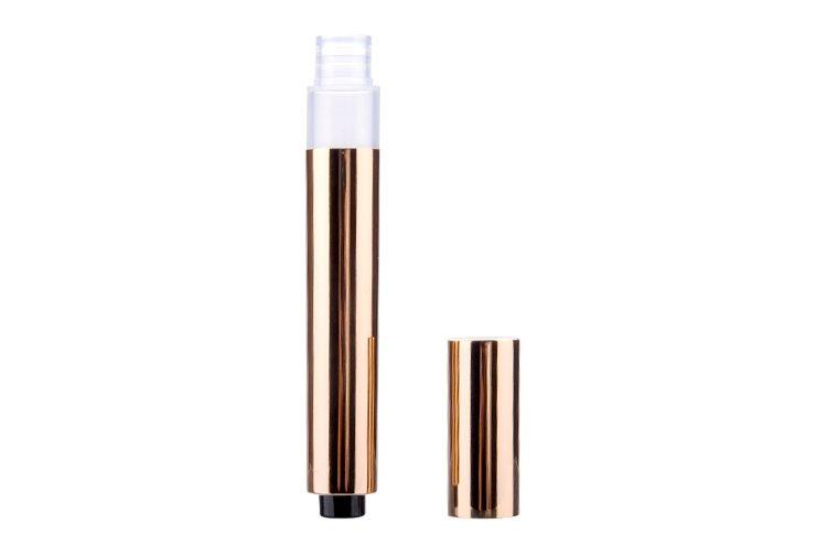 Plastic Porous Tip Cosmetic Pen Factory