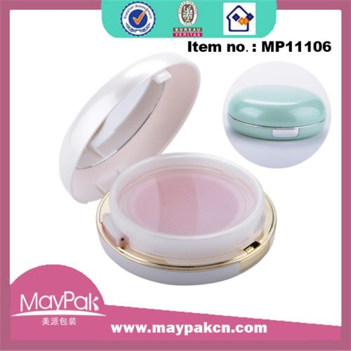 air cushion compacts supplier