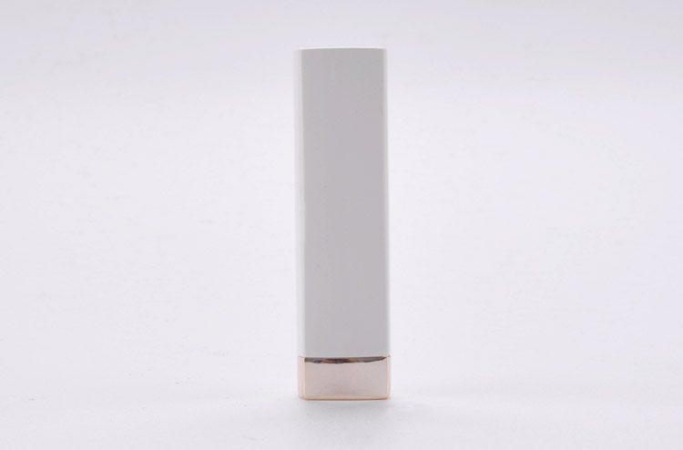 Aluminum Lipstick tube factory