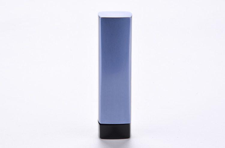 custom lipstick tube packaging design