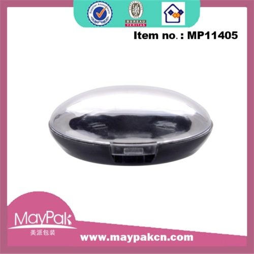 Plastic Eye Shadow Container factory