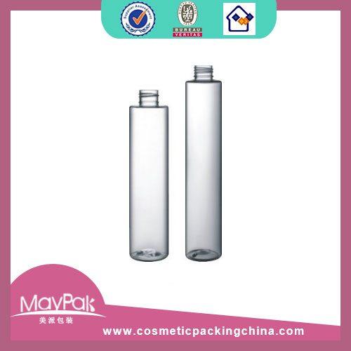 PET Trigger Sprayer Bottles
