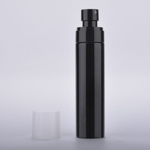 Empty PET Sprayer Bottle Supplier