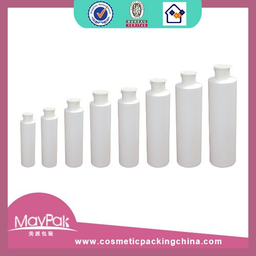 Large HDPE Conditional Bottles