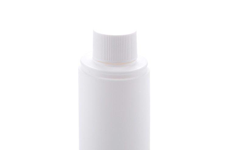 25ml 60ml PE Bottle