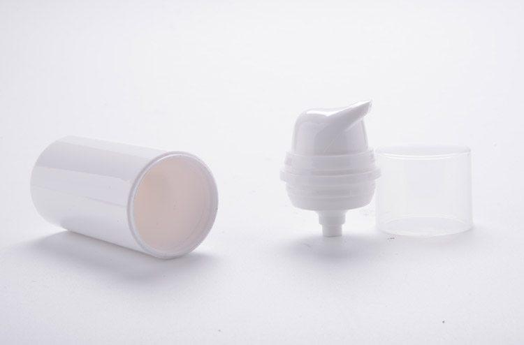 30ml airless bottle