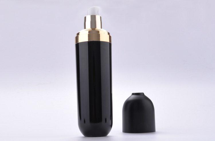 Acrylic 30ML Cream Bottle