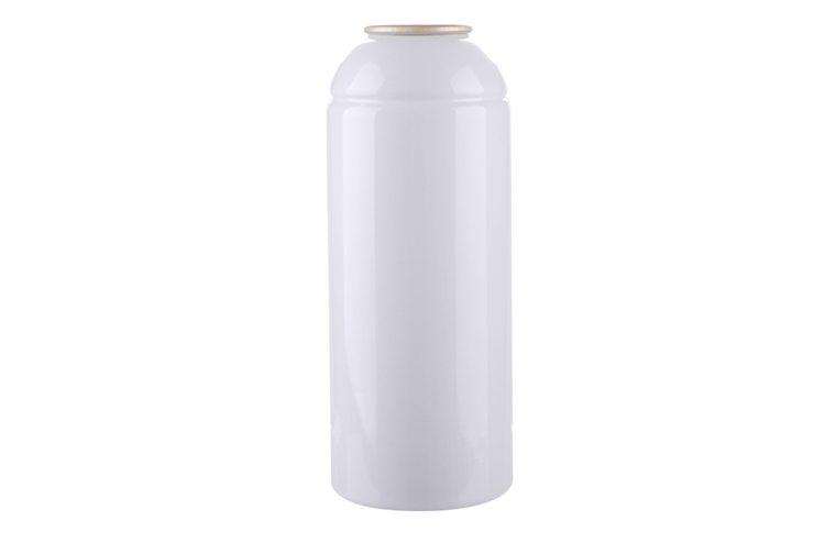 Foam bottle 150ml