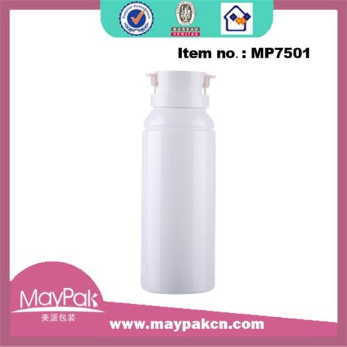 Foam bottle 150ml