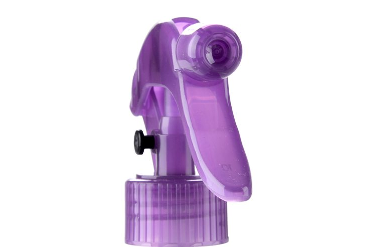 PP Micro Trigger Sprayer Yuyao Factory