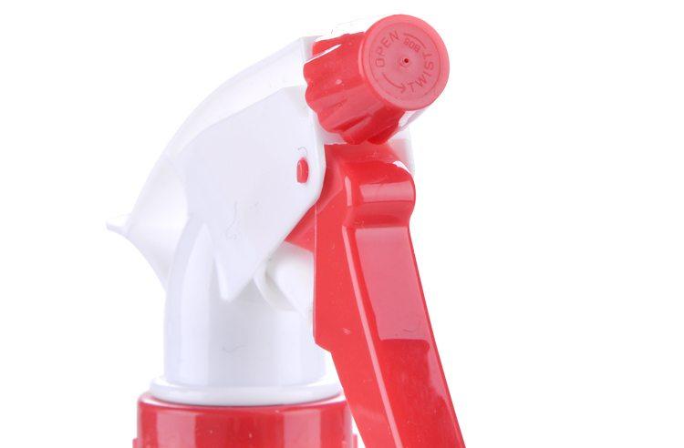 Agriculture Trigger Sprayer