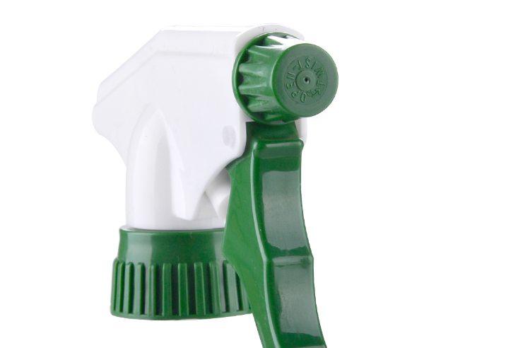 water bottle sprayer