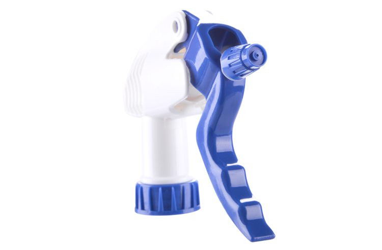 Clear Household Sprayer Agricultural