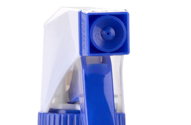 28 Recyclable Portable Sprayer
