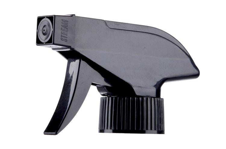 Handheld Pressure Spray Trigger