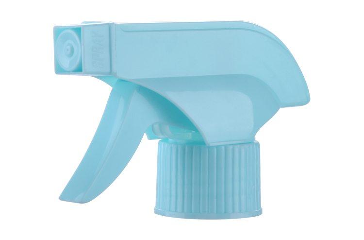 Industrial Plastic Garden Sprayer Manufacturer