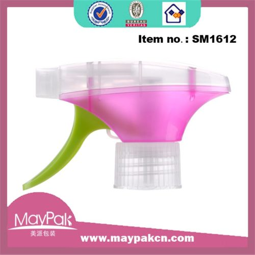 Plastic Cleaning Sprayer China