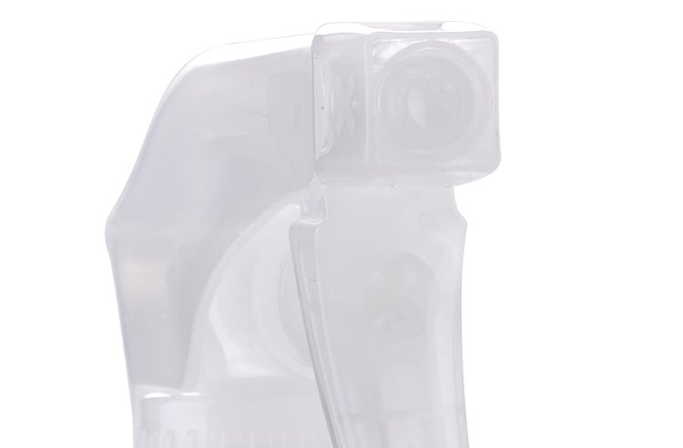 Home Hand Trigger Sprayer Guns