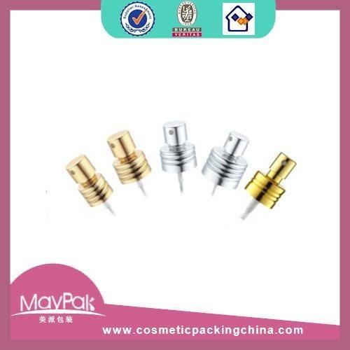 plastic mini pump sprayer factory