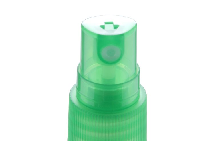 Clear plastic mist sprayer wholesales
