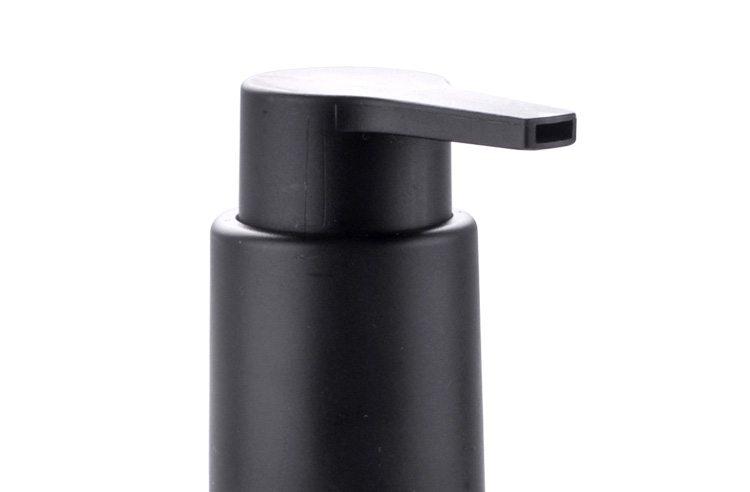 Wholesale pp plastic treatment pump