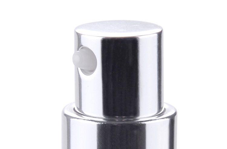 wholesale aluminum treatment pumps