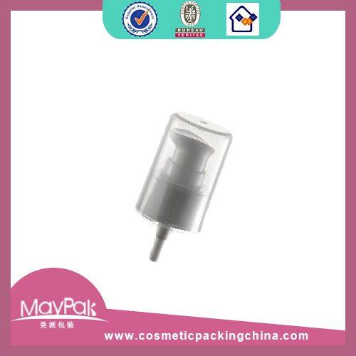 Wholesale plastic treatment pumps