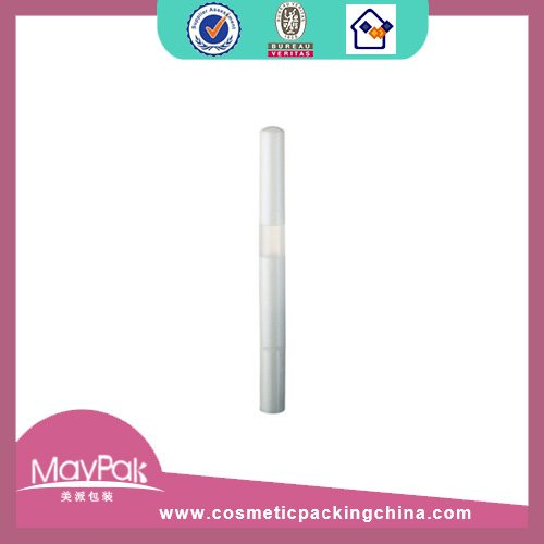Plastic Nylon Tip Cosmetic Pen Factory