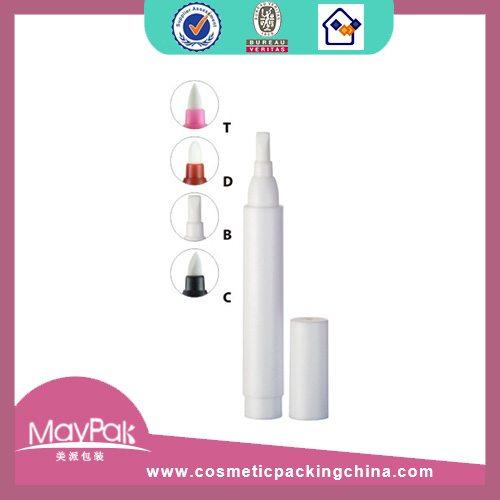 Plastic Capillary Tip Cosmetic Pen Factory
