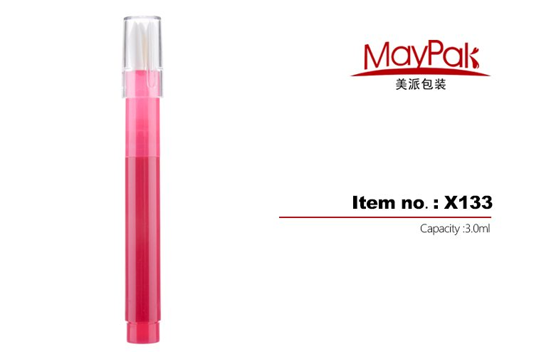 Cosmetic Nail Remover Pen Factory