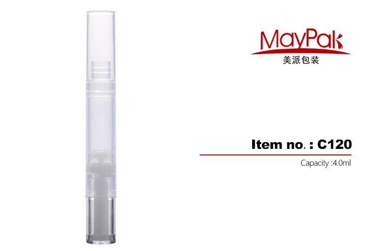 Plastic Popular Teeth Whitening Pen Supplier