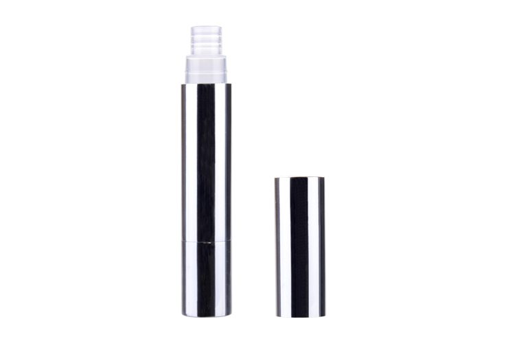 Plastic Sponge Tip Cosmetic Pen Factory