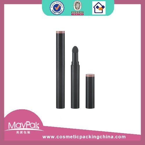 Plastic Eye Shadow Pen Factory
