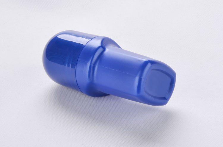 Hot sales empty stick deodorant container