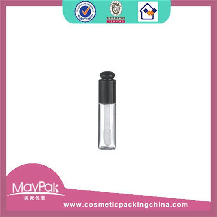 2ml mini custom lipgloss container
