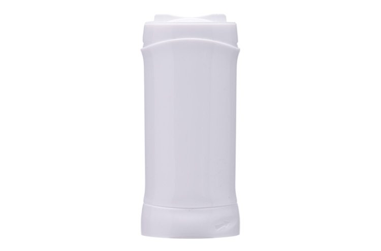 empty deodorant 50g stick bottle