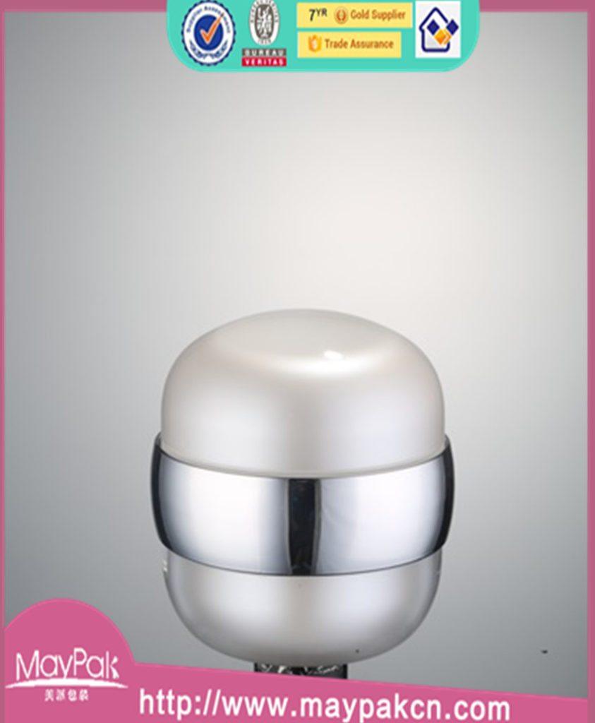 plastic lotion bottle for skin care