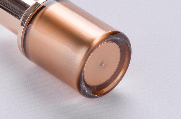 High level skin essential bottle 10ml