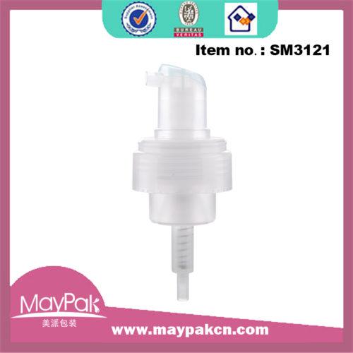 Cap Maypak Cylinder Pump