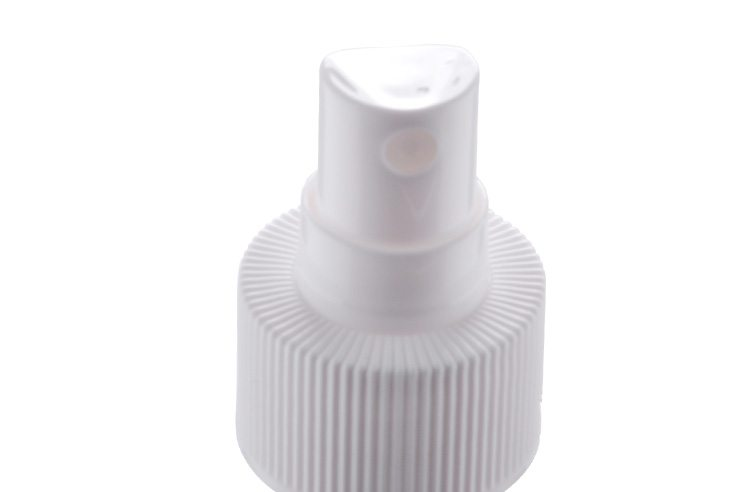 Plastic face spray misters wholesales