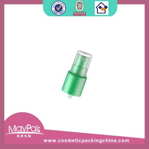 Plastic mister blower spray wholesales