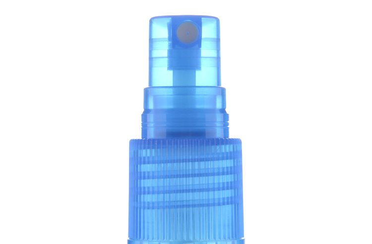 360 degrees pump sprayers wholesales