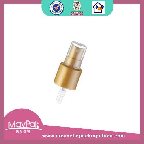 Brown 360 degrees smooth sprayer