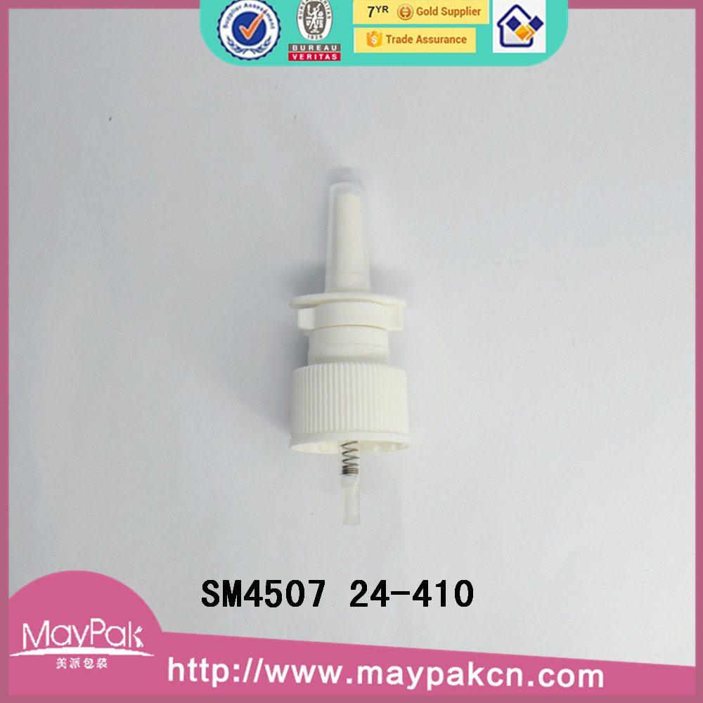 Plastic water vertical mini sprayers