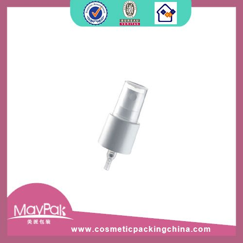 Plastic gel pump sprayer wholesales