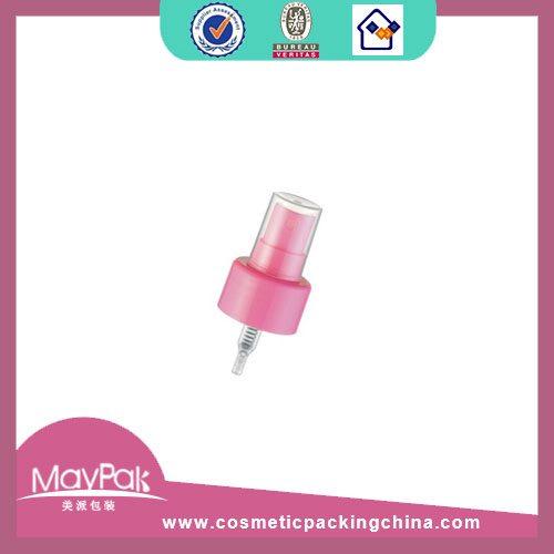Plastic gel mist blower sprayer wholesales