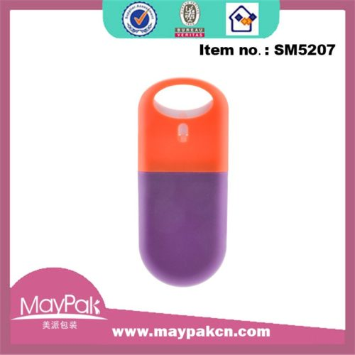 15ml portable mini sprayer bottle