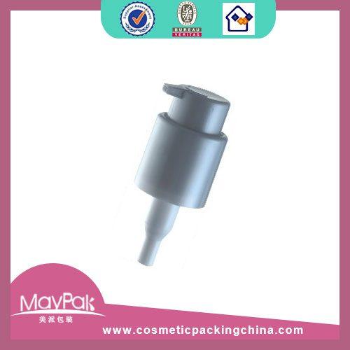 wholesale plastic treatment pump 22mm