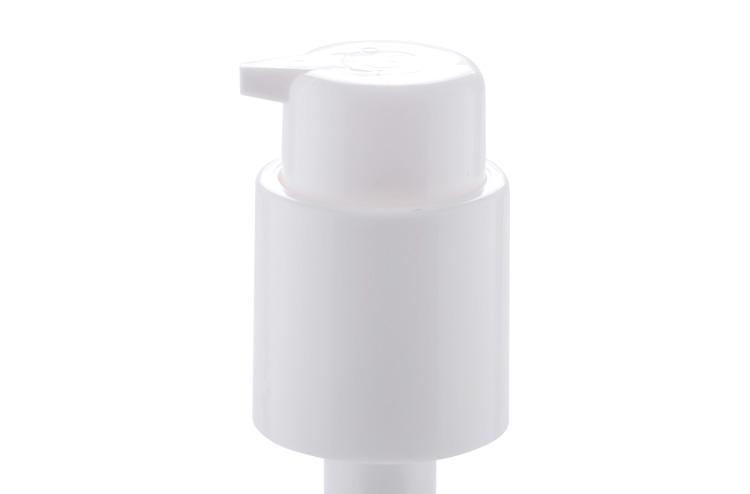 cosmetic treatment pump 24mm
