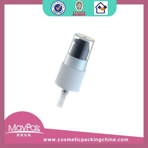 18mm plastic treatment pump